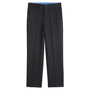 Boys 8-20 IZOD Stretch Pants