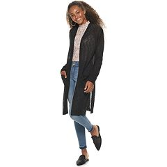 717e56aa4d4205 Sweaters & Cardigans for Juniors   Kohl's