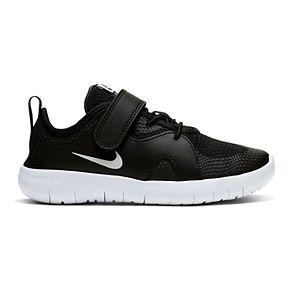 Nike Flex Contact 3 Pre-School Kids' Sneakers