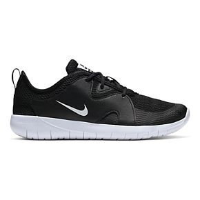 Nike Flex Contact 3 Grade School Kids' Running Shoes