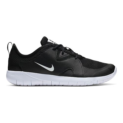 Nike Flex Contact 3 Grade School Boys' Running Shoes