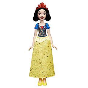 Disney's Snow White Royal Shimmer Doll