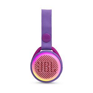 JBL Junior POP Kids Portable Bluetooth Speaker