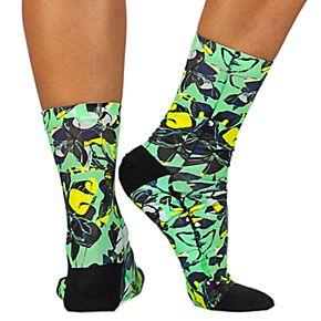 Women's Canari Signature Sock