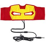 eKids Avengers Headband Headphones