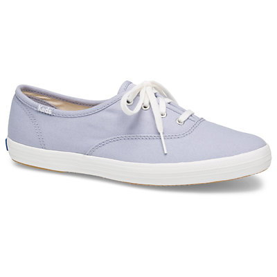 Keds Champion Women's Sneakers