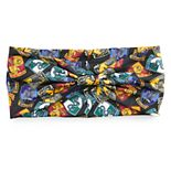 Harry Potter Twisted Headwrap