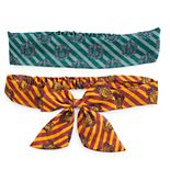 Harry Potter 2-Pack Headwraps