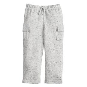 Toddler Boy Jumping Beans® Cargo Pants