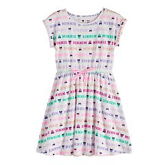 Girls White Dresses | Kohl's
