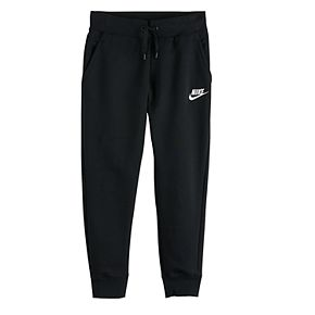 Girls 7-16 Nike Sweatpants