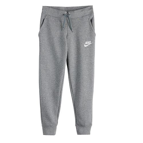 Girls 7-16 Nike Sweatpants