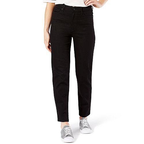 Juniors' DENIZEN® from Levi's® Mom Jeans