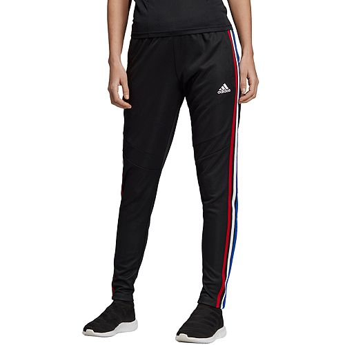 adidas Women's Tiro Pants
