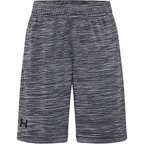 Boys 4-7 Under Armour Legacy Twist Shorts