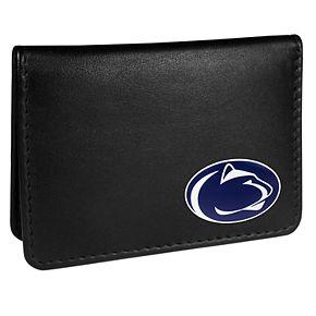 Men's Penn State Nittany Lions Weekend Bi-Fold Wallet