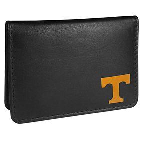 Men's Tennessee Volunteers Weekend Bi-Fold Wallet