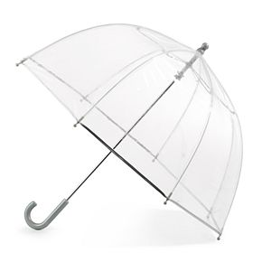 totes Kids' Manual Stick Umbrella