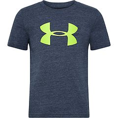 a815d6f2 Boys Graphic T-Shirts Kids Tops & Tees - Tops, Clothing | Kohl's