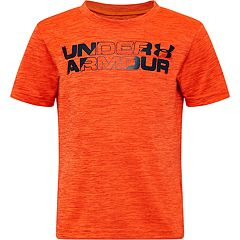 27b1f44085b76 Boys Orange Graphic T-Shirts Kids Tops & Tees - Tops, Clothing | Kohl's