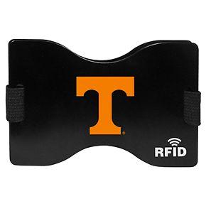Men's Tennessee Volunteers RFID Wallet