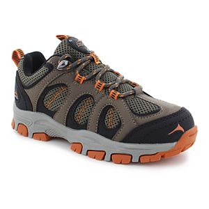 Pacific Mountain Crestone Kids' Hiking Shoes