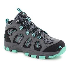 445c5aaf8f6 Boys Kids Hiking Shoes | Kohl's