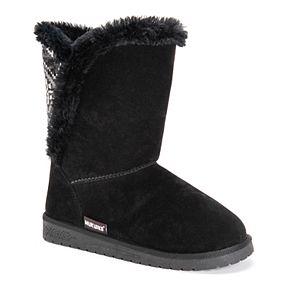 MUK LUKS Carey Women's Winter Boots
