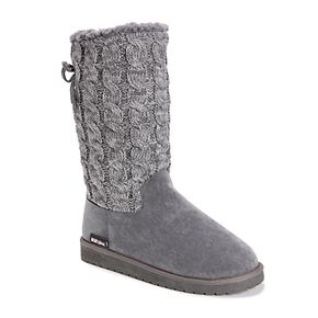 MUK LUKS Skylar Women's Winter Boots