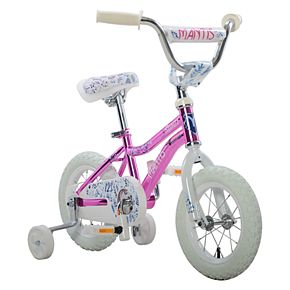 Mantis Spritz Ready2Roll 12-in. Bike-Girls
