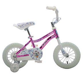 Mantis Spritz Ready2Roll 12-in. Bike-Girls
