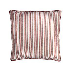 St. Nicholas Square® Multi Farm Fresh Truck Pillow