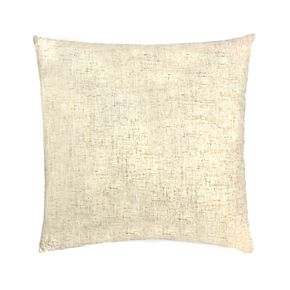 St. Nicholas Square® Mini Linen Meowy Christmas Pillow