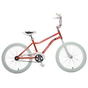 Mantis Spritz Ready2Roll 20-in. Bike-Girls