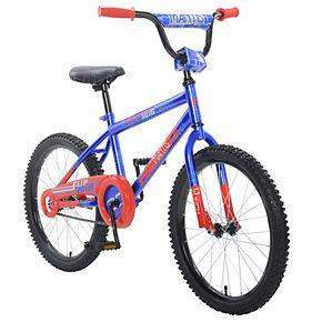 Mantis Flipside 20-in. Bike-Boys