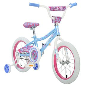 Mantis Heartbreaker 16-in. Bicycle-Girls