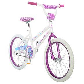 Mantis Heartbreaker 20-in. Bike-Girls