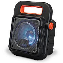 Bluetooth Speakers | Kohl's