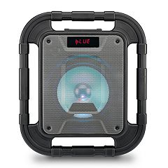 Bluetooth Speakers   Kohl's