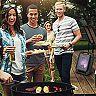 iLive Bluetooth Wireless Water Resistant Speaker