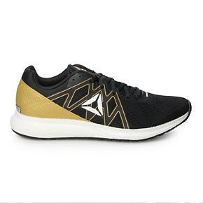 Reebok Forever Floatride Energy Men's Running Shoes