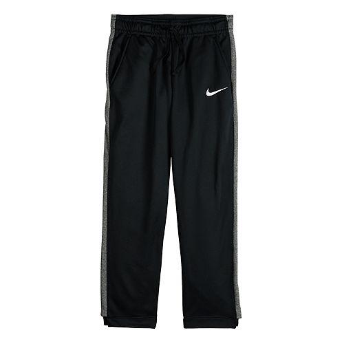 Girls 7-16 Nike Dri-FIT Training Pants