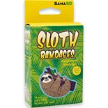 GAMAGO Sloth Bandages