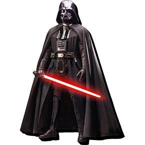 GAMAGO Star Wars Darth Vader Funky Chunky Magnet