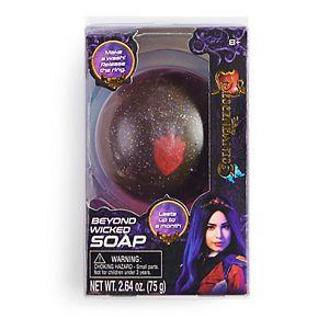 Disney's Descendants 3 Evie Beyond Wicked Soap