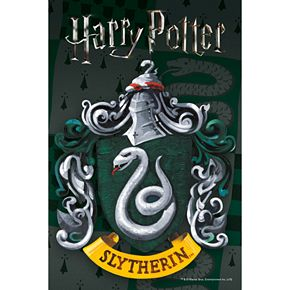 GAMAGO Harry Potter 150pc Micro-Puzzle PDQ