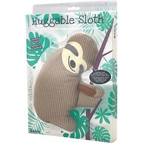 GAMAGO Huggable Sloth