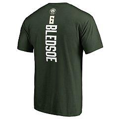 Men's Milwaukee Bucks Eric Bledsoe Tee