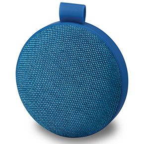 iLive Bluetooth Wireless Water Resistant Speaker