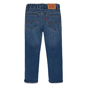 Toddler Boy Levi's® Murphy Pull-On Pants
